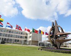 ROMÂNIA, partener sau aliat în geostrategia politico-militară a NATO