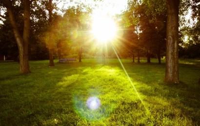 Cum va fi vremea de Paște în Oltenia