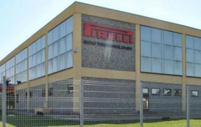 Leoni a creat 500 de locuri de munca in Bumbesti Jiu