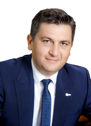 Interviu.Tomasz Rogala, președintele EURACOAL, despre viitorul cărbunelui și explozia prețurilor la certificatele de CO2