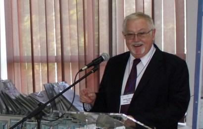 Weber așteaptă schimbarea din funcție a lui Anton Anton: La CEO nu e loc de experimente