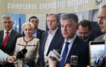 Sorin Boza s-a liniștit când a auzit că vin Maioreanu și Vișan la CEO