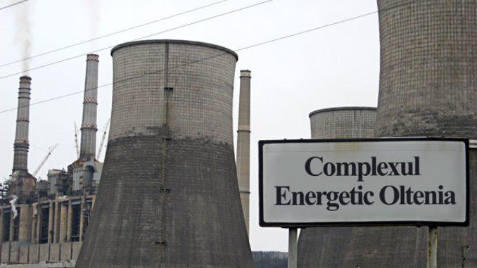 Președintele filialei Cartel Alfa Gorj, Munteanu Alin atrage atenția oamenilor politici să ia atitudine fermă față de declarațiile și inițiativele ONG-urilor care atacă în mod constant Complexul Energetic Oltenia și le transmite acestora să abordeze viitorul acestei companii cu maximă seriozitate.