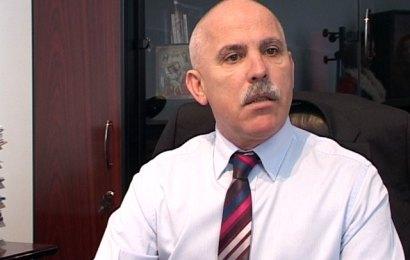 Aurel Popescu: Bat în lemn să nu vină Romanescu la PSD!