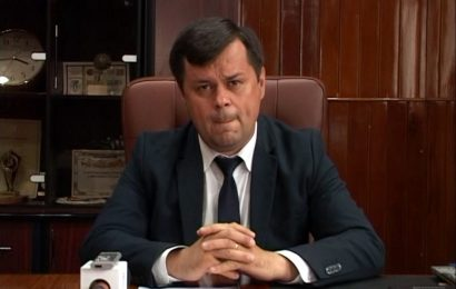 Romanescu îi avertizează pe angajați, că vor fi evaluați la sânge