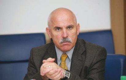 Aurel Popescu nu știe dacă este printre posibilii candidați la alegerile locale