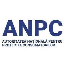 ANPC nu a participat la studiul pentru dublul standard al alimentelor