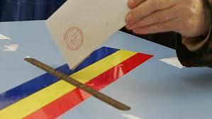 S-a votat proiectul de lege pentru votanții din Diaspora