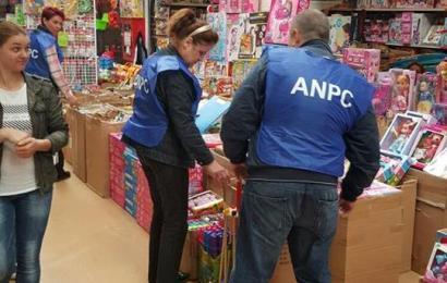 ANPC nu mai iartă a doua abatere a comercianților