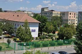 1 milion de euro pentru reabilitarea a două grădinițe din Târgu Jiu