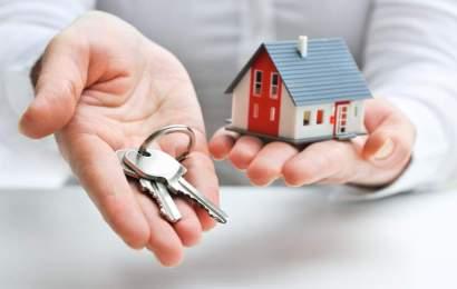 Vis spulberat pentru mii de români care voiai să își cumpere o locuință