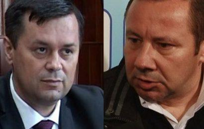 Mihai Prunariu nu se teme dacă Romanescu va face publice mesajele pe care le-a primit de la președintele CS Pandurii Târgu Jiu