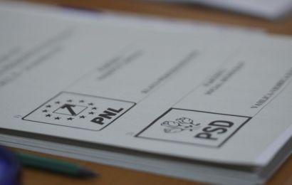 Cum vor fi instruiți locțiitorii și președinții din secțiile de vot