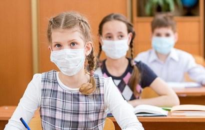 Medicii de familie, revoltați pe hotărârea luată de Tătaru, la început de an școlar!