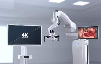 """Niculescu: """" Un nou compartiment va fi funcțional în cadrul secției de Chirurgie"""""""