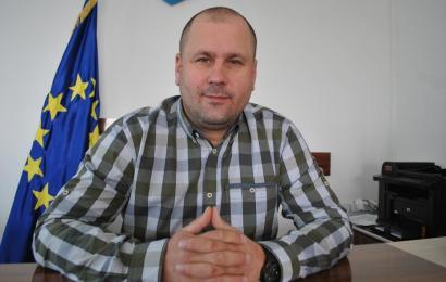 Record de voturi al unui primar din Gorj!