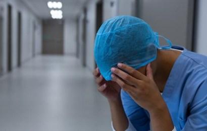 Medici și epidemiologi aduși în spitalele din Gorj