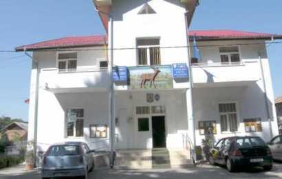 Restricții pentru încă o localitate din Gorj