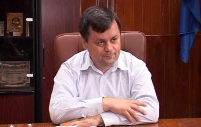 Pe cine propune Romanescu pe lista PNL la parlamentare
