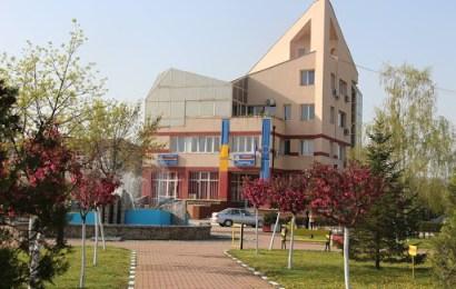 Motru: A fost finalizată Strategia de Dezvoltare a municipiului