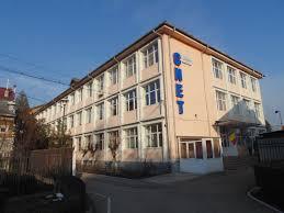 Profesoară infectată, a închis o școală din Gorj