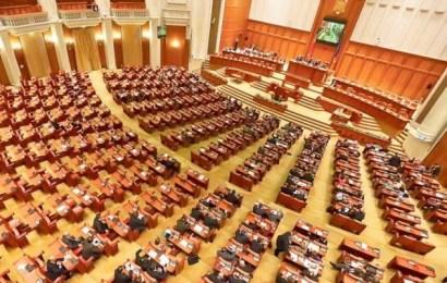 Cine din PSD Gorj se luptă să ajungă în Parlament