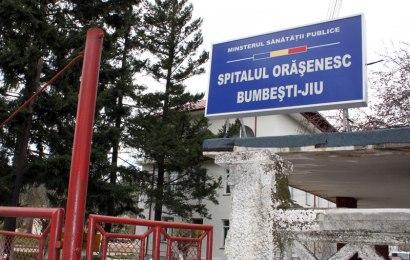 Spitale din Gorj fără autorizație ISU