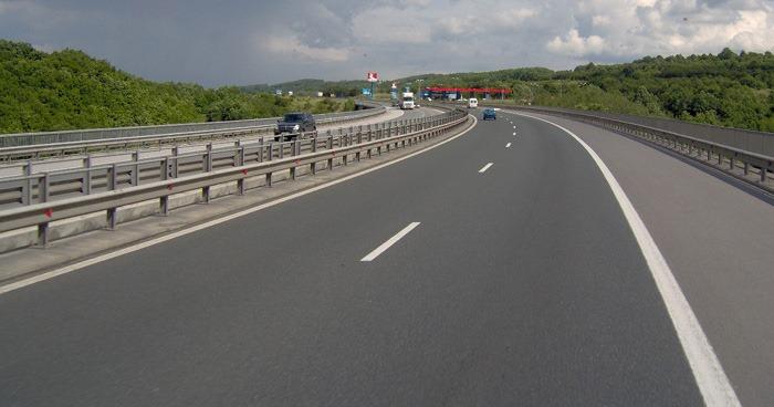 Cine se va ocupa de drumul expres Craiova – Târgu Jiu