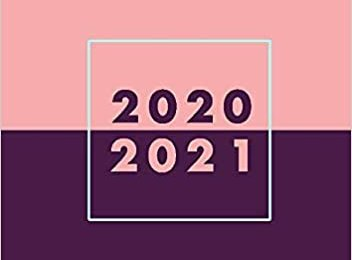 Ce zile libere au mai rămas din 2020 și ce libere vom avea în 2021