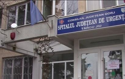 Se fac angajări fără concurs în Târgu Jiu