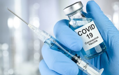 Câți gorjeni s-au vaccinat anti-COVID în etapa a doua