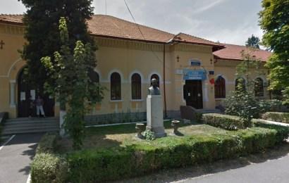 Noi cazuri de coronavirus în școlile din Gorj