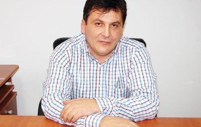 A fost ales președinte de sindicat de la Cariera Roșiuța