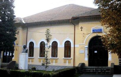 Investiție importantă pentru o școală din Târgu Jiu