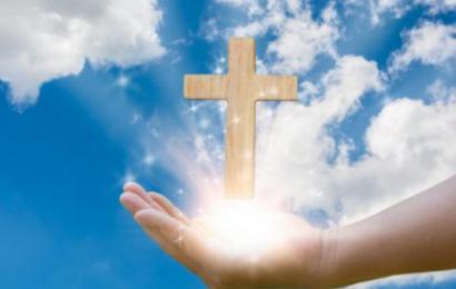 Săptămână plină de tradiții pentru credincioși