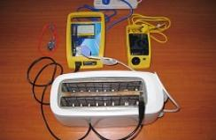 Importance of Electrical Inspection & Testing