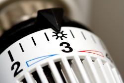 Winter Warmer: Gas Heater Safety Tips