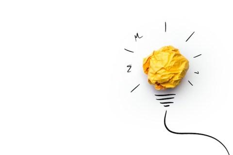 Big Business Ideas You Can Utilise