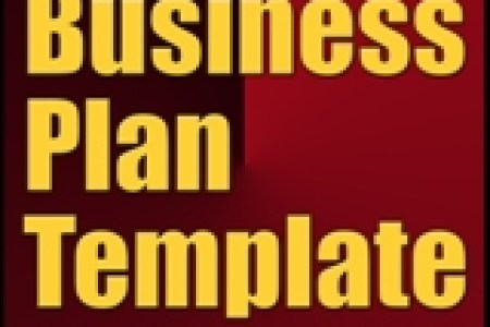Cleaning Business Plan Template   Free Word   Excel Format Example     cleaning business plan