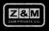 ЗЕТ И ЕМ ПРАЙВИТ  Z & M PRIVATE