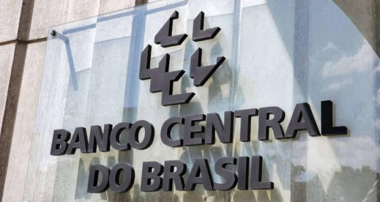 BC anuncia linha de crédito direcionada para micro, pequenas e médias empresas - BizNews Brasil :: Notícias de Fusões e Aquisições de empresas