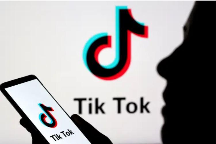 Microsoft negocia compra do TikTok - BizNews Brasil :: Notícias de Fusões e Aquisições de empresas