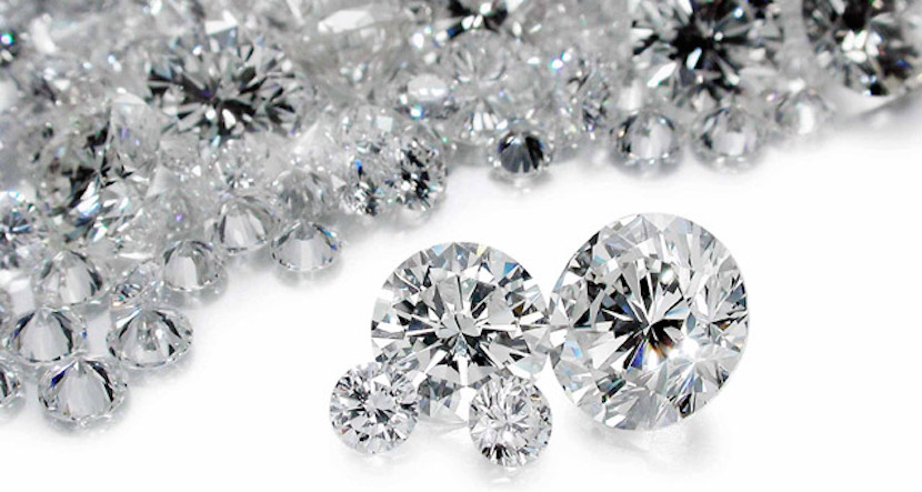 Diamonds_general_September_2015