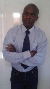 Bongani_Ngcobo
