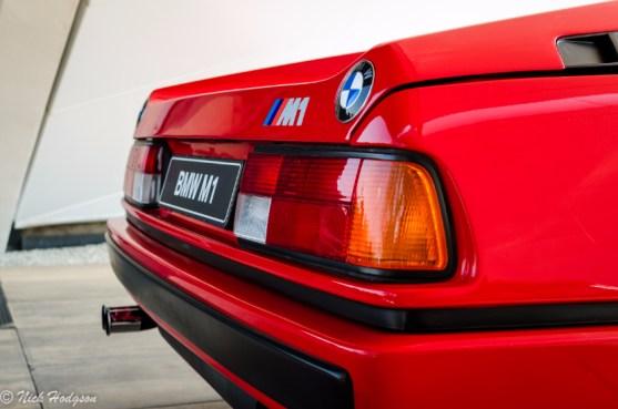 BMW Heritage-4