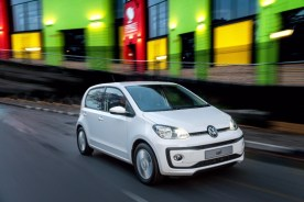 vw-up-dynamic_001_1800x1800