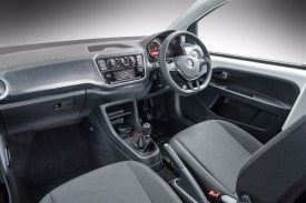 vw-up-interior_002_1800x1800