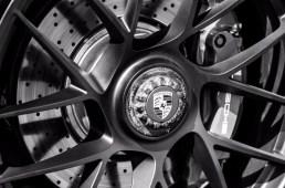 911 GTS-14