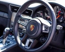 911 GTS-17