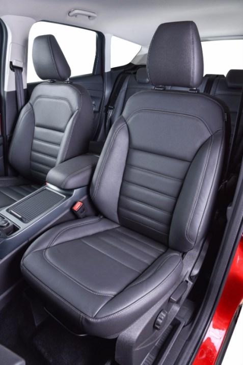 ford-new-kuga_265_1800x1800